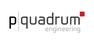 Logo Pquadrum