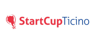StartCup Ticino