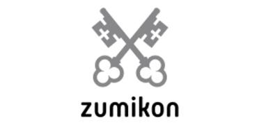 Logo Zumikon