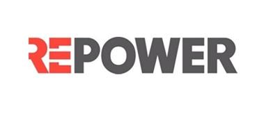 Logo Repower