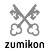 Zumikon Charrière Management Customer
